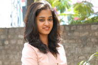 Nanditha Latest Gallery