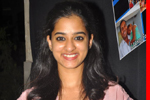 Actress Nanditha Photos