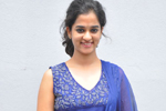 Nanditha Latest Stills