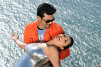 Nayak Movie New Stills