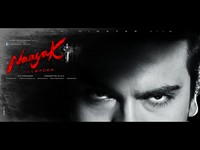 Nayak Movie Wallpapers