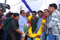 Nayak Event Photos