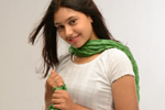 Actress Neethi Taylor Stills