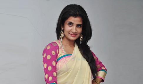 Neetu Chowdary