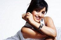 Neha Sharma Hot Pics