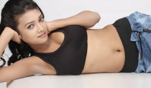 Neha Priya Hot