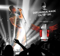 Nenokkadine Movie Wallpapers