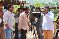 Nippu New Working Stills