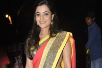 Nisha Agarwal New Photos