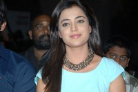 Nisha Agarwal Photo Stills