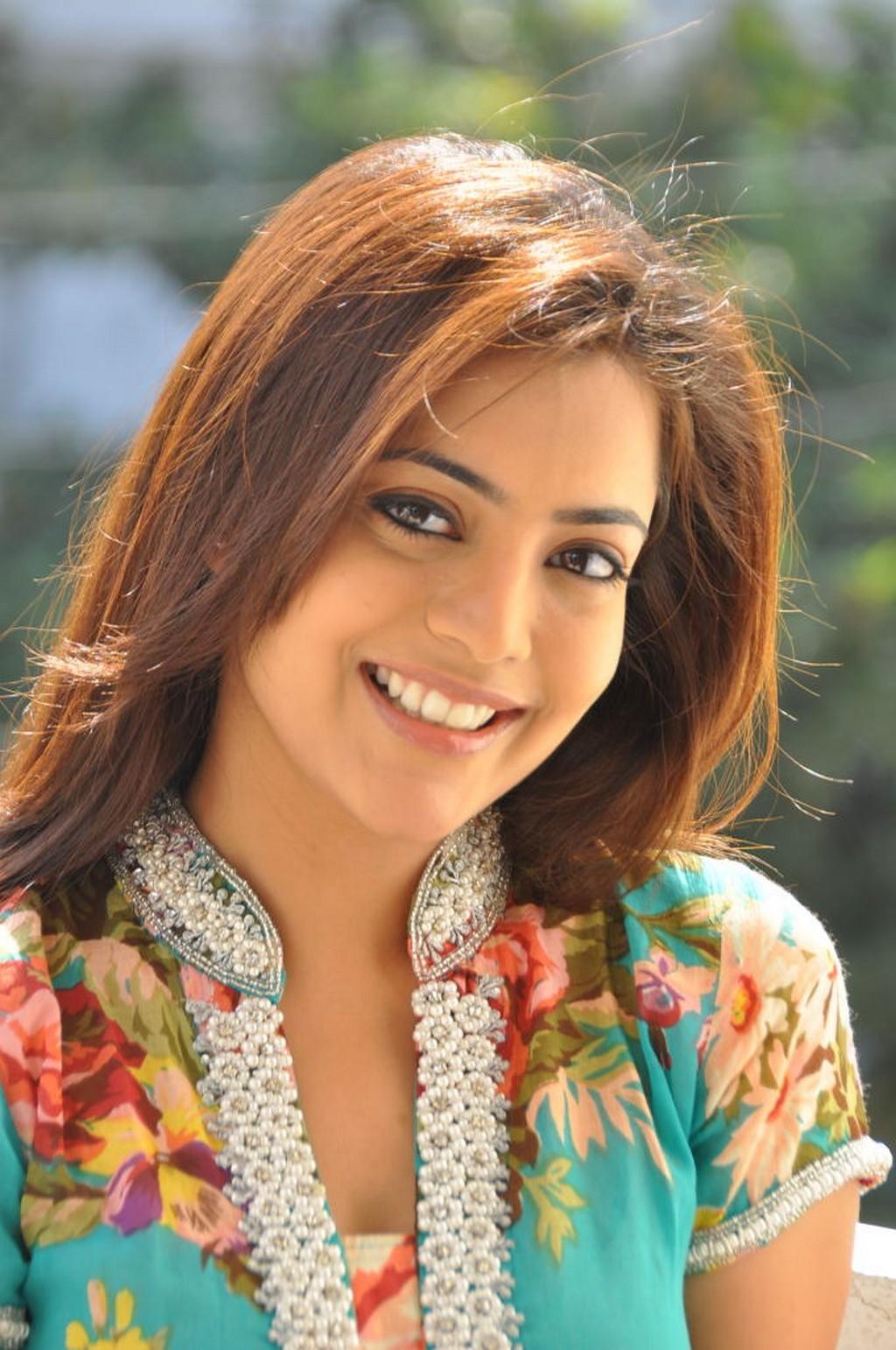 Schauspielerin Nisha Agarwal ficken
