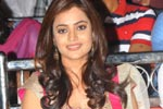 Nisha Agarwal Photos