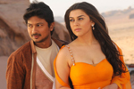 OK OK Movie Stills