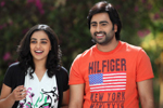 Okkadine Movie Latest Stills