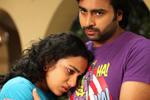 Okkadine Movie New Stills