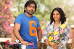 Okkadine Movie Photos