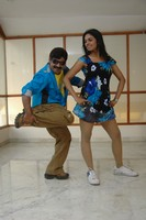 Pandavulu Movie New Photos