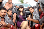Pandavulu Movie Photos