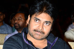 Pawan Kalyan at Julayi Audio Release
