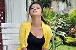 Payal Ghosh Hot pics