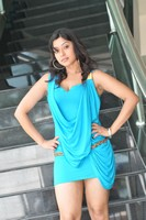 Payal Ghosh Spicy Pics