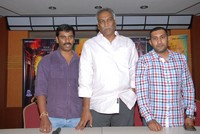 Pizza Movie Press Meet Photos