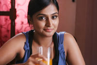 Pizza Movie New Stills