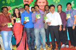 Poola Rangadu Audio Launch