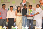 Poola Rangadu Platinum  Disc Function