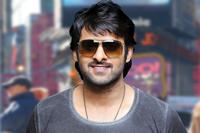 Prabhas Birthday Photos