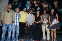 Pramadam Movie Success Meet