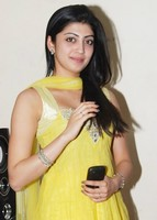 Pranitha Photos