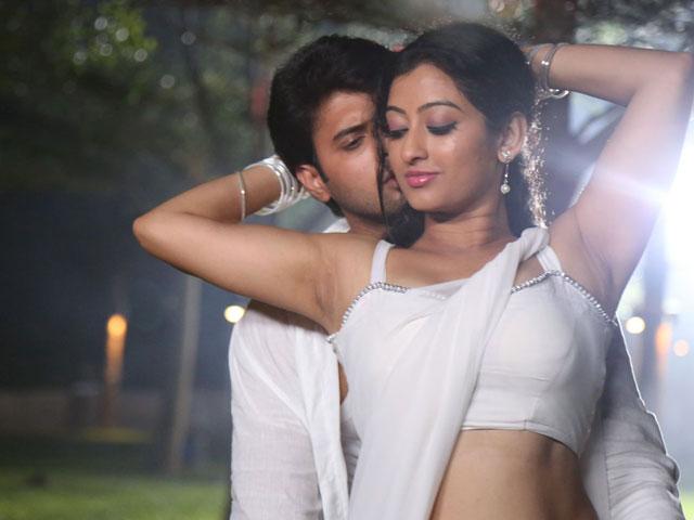 Prathikshanam Movie