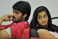 Prema Katha Chitram Movie Stills