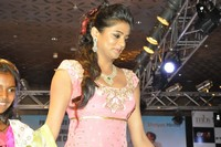 Priyamani Fashion Show Photos