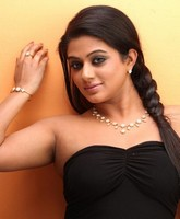 Priyamani Latest Photo Shoot