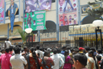 Racha Hungama at HYD