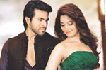 Racha Latest Stills