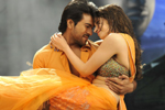 Racha Spicy Stills
