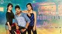 Rahul Prem Movie Makers Movie Posters
