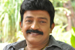 Rajashekar Photos