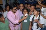 Ram Charan Birthday Photos