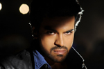 Ramcharan New Look Photos