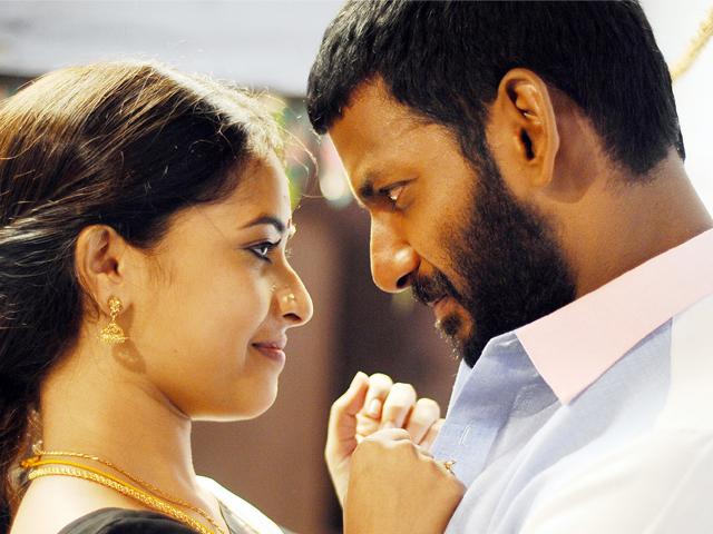 Rayudu Movie Photos