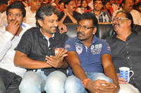 Celebrities at Rebel Audio Launch