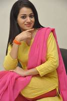 Reshma Photo Stills