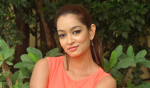 Reshmi Takoor
