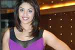 Richa Gangopadhyay Latest Gallery