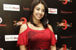 Richa Gangopadhyay Latest Stills