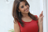 Richa Gangopadhyay New Photos